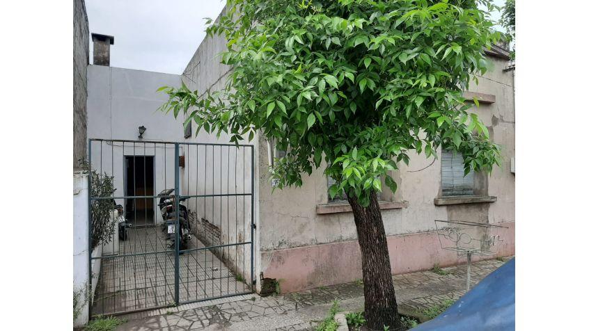 Imagen 2 Casa en Venta.