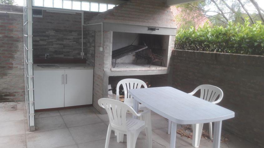 """Imagen 19 Casa """"El Tanque""""."""