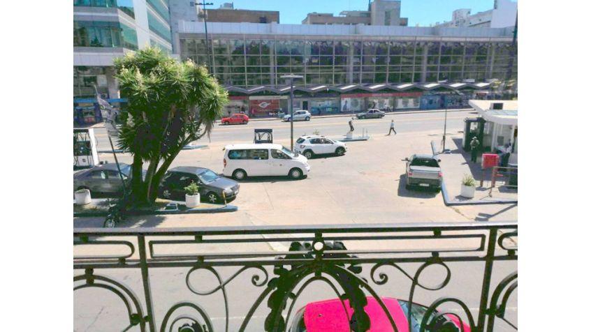Imagen 12 Apartamento en Montevideo-Venta