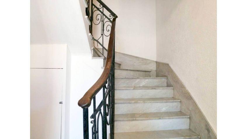 Imagen 9 Apartamento en Montevideo-Venta