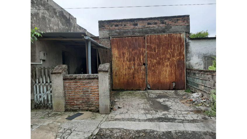 Imagen 4 Casa en Venta.