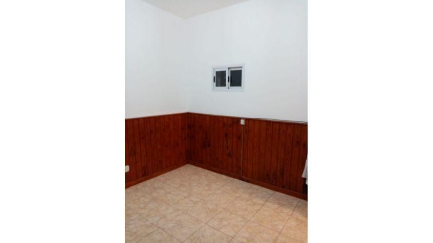Imagen 7 Apartamento 3 dormitorios