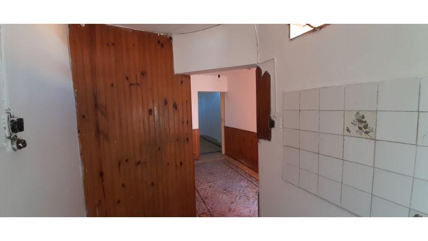 Imagen 13 Apartamento en venta. Céntrico