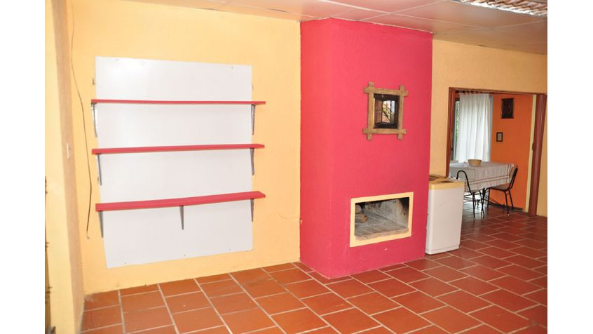"""Imagen 8 Casa """"El Descanso""""."""