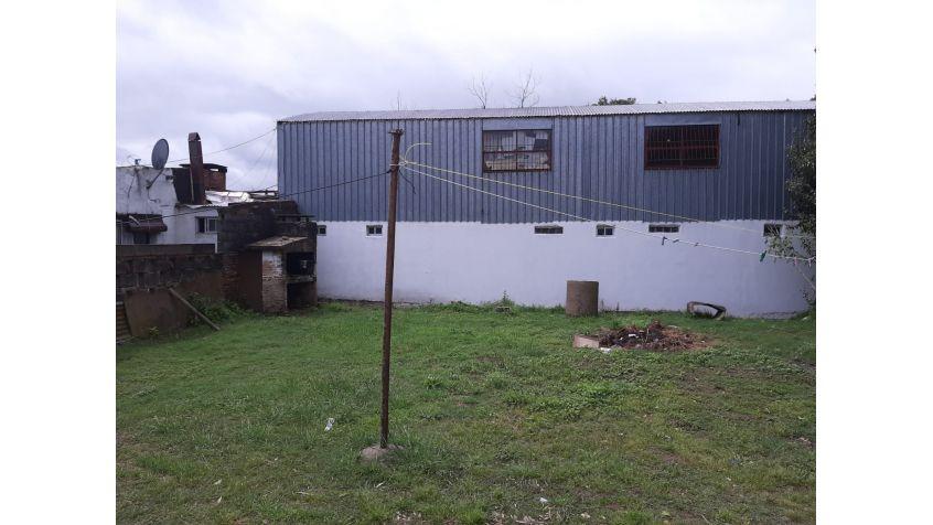 Imagen 5 Casa en Venta.