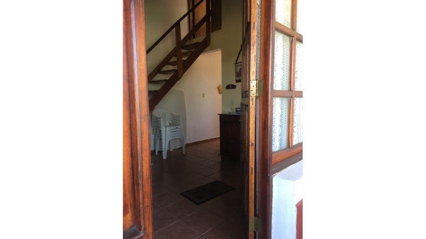 "Imagen 3 Casa ""He Llegado  N°2"".Casa para vacacionar."