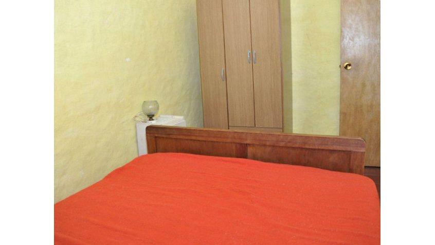 Imagen 5 La Yunta-Se alquila anual ó por días.