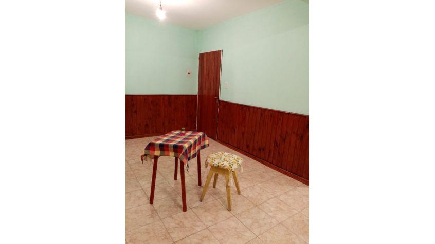 Imagen 8 Apartamento 3 dormitorios