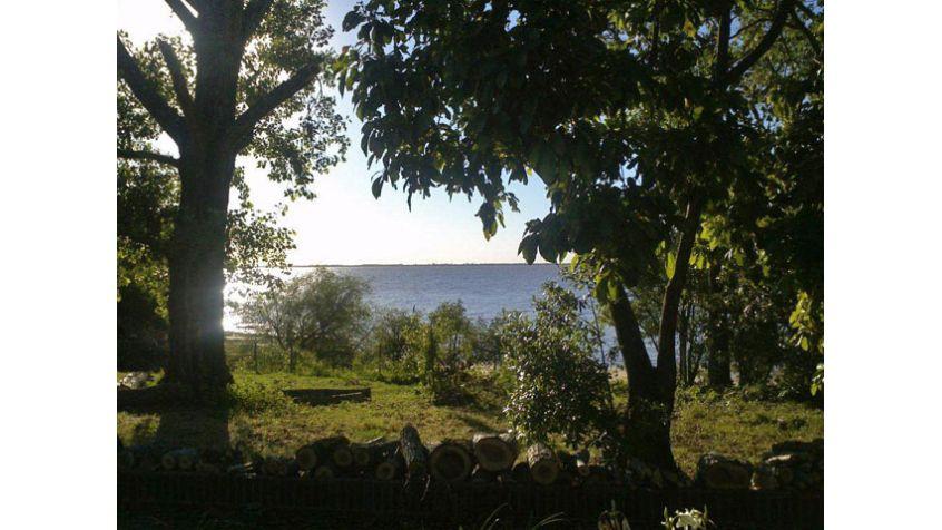 Imagen 13 Chacra-Cabaña Tado-Venta