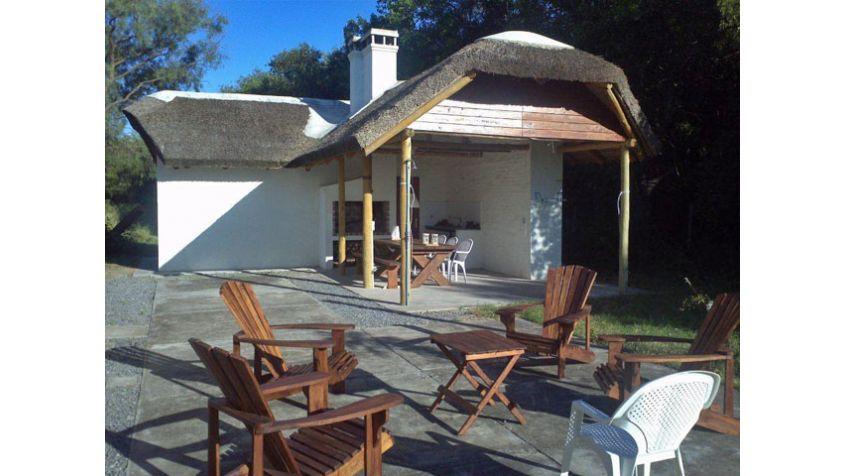 Imagen 4 Chacra-Cabaña Tado-Venta