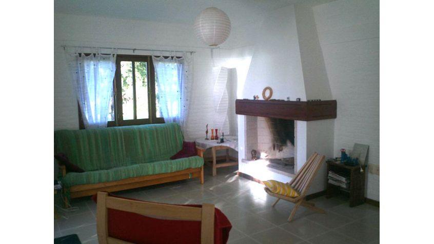 Imagen 5 Chacra-Cabaña Tado-Venta