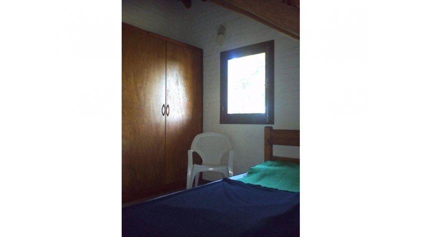 Imagen 7 Chacra-Cabaña Tado-Venta