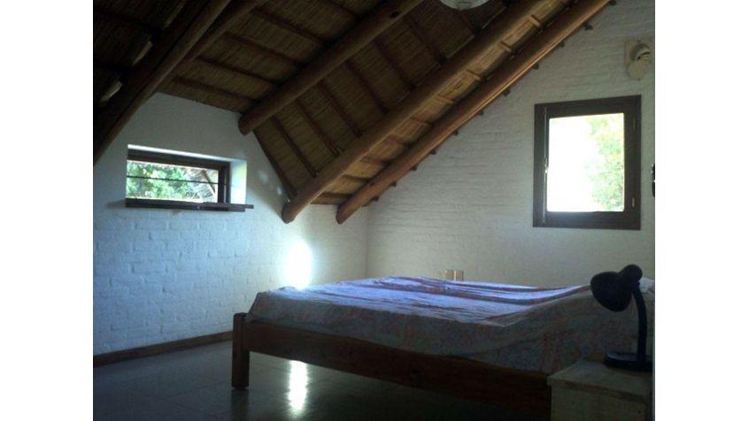 Imagen 9 Chacra-Cabaña Tado-Venta