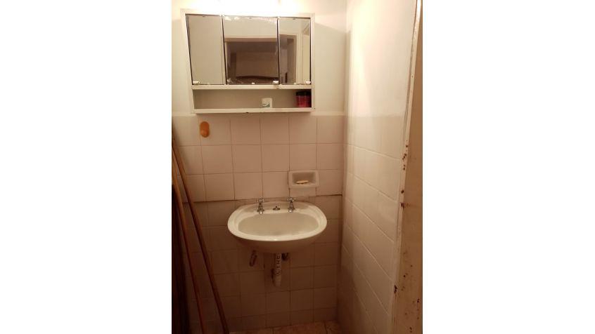Imagen 18 Apartamento 3 dormitorios