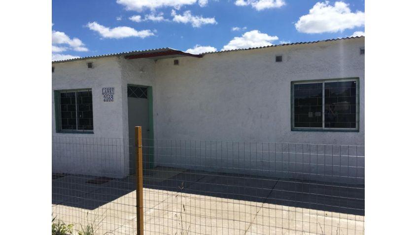 Imagen 2 Casa en Alquiler.