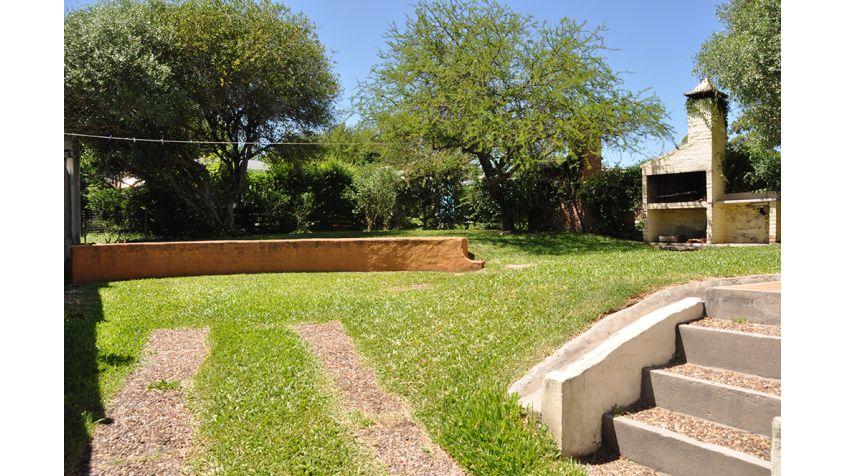 Imagen 2 La casa de Laura y Juan