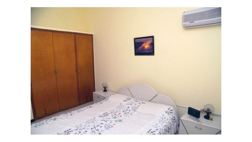 """Imagen 9 Casa  """"Sueño de Verano""""."""