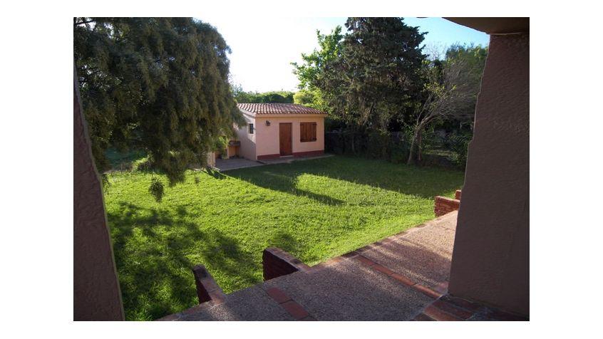 """Imagen 12 Casa  """"Sueño de Verano""""."""