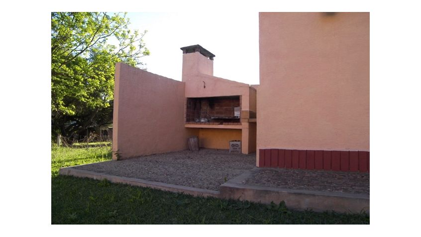 """Imagen 13 Casa  """"Sueño de Verano""""."""