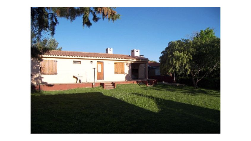 """Imagen 14 Casa  """"Sueño de Verano""""."""