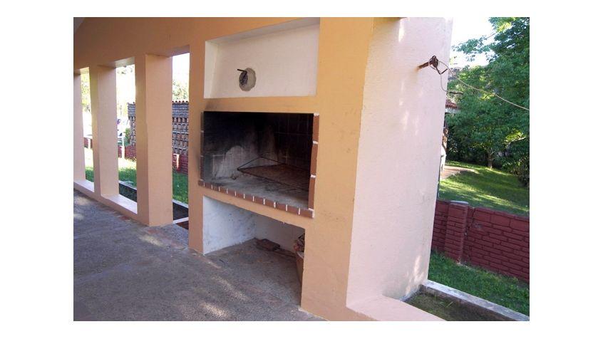 """Imagen 3 Casa  """"Sueño de Verano""""."""