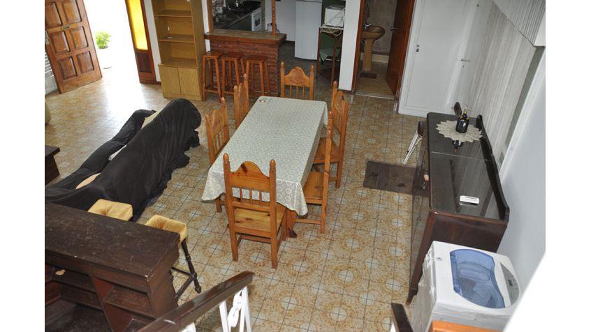 Imagen 15 Casa Ruca Hueney
