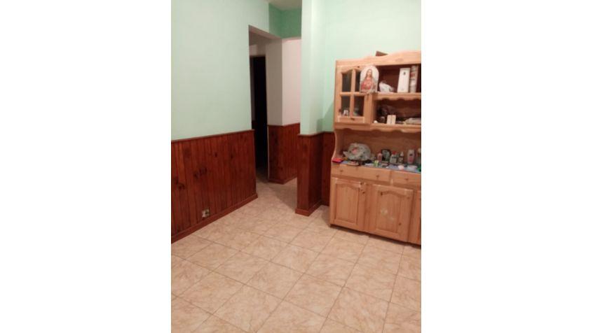 Imagen 13 Apartamento 3 dormitorios