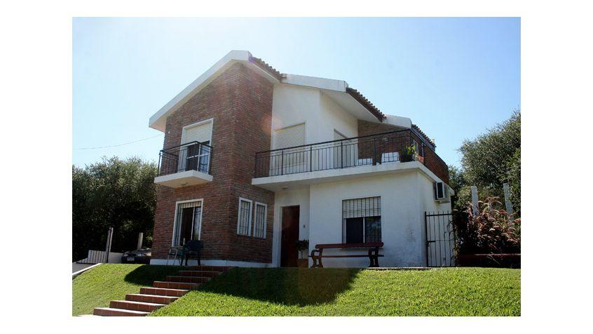 Imagen 1 Casa cont calle Nº 8