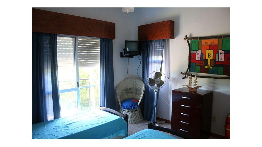 Imagen 10 Casa cont calle Nº 8