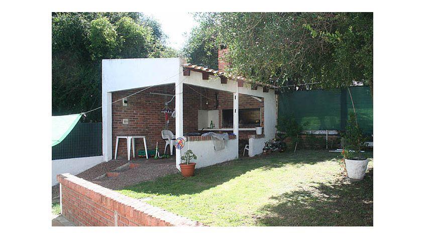 Imagen 12 Casa cont calle Nº 8