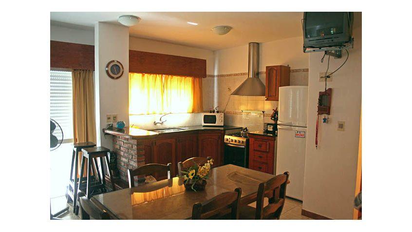 Imagen 2 Casa cont calle Nº 8