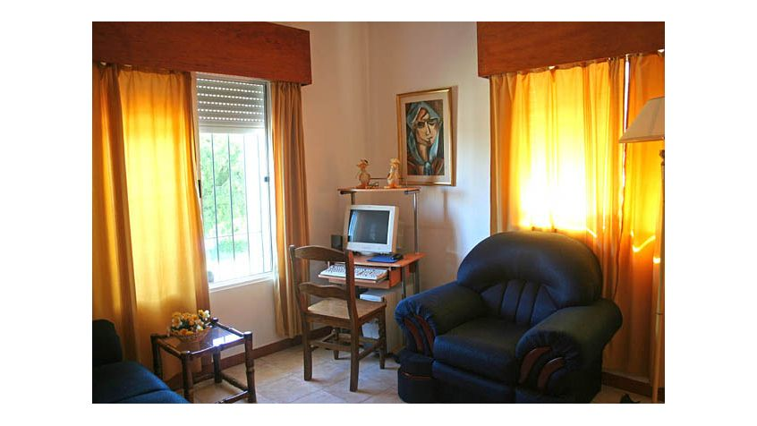 Imagen 3 Casa cont calle Nº 8