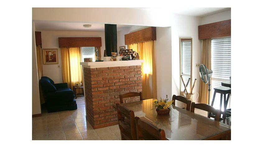 Imagen 4 Casa cont calle Nº 8