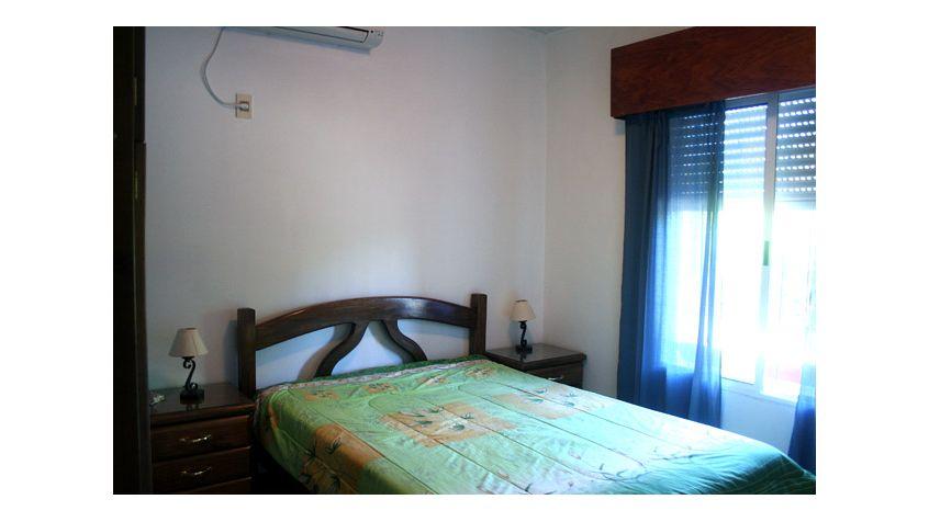 Imagen 5 Casa cont calle Nº 8