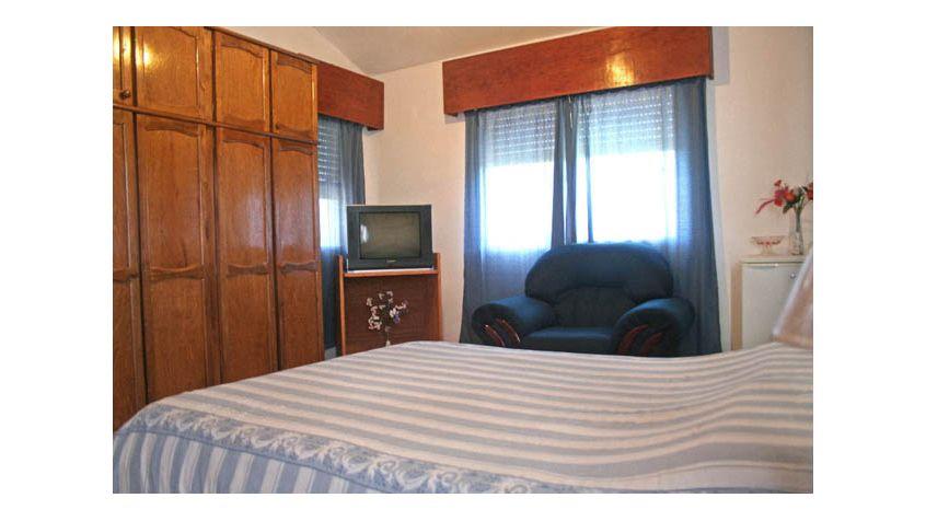 Imagen 9 Casa cont calle Nº 8