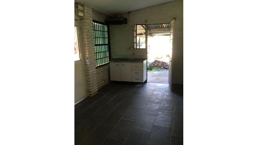 Imagen 4 Casa en alquiler anual.