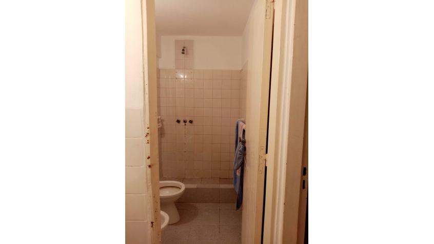 Imagen 17 Apartamento 3 dormitorios