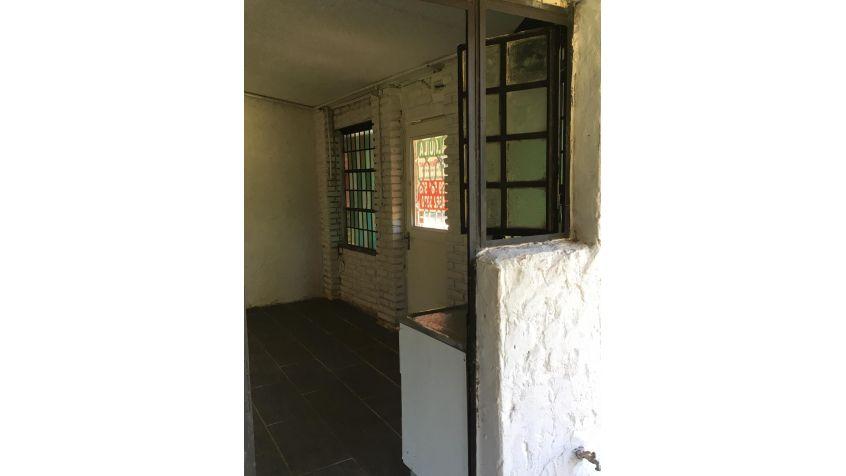 Imagen 3 Casa en alquiler anual.