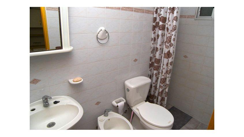 "Imagen 2 Duplex ""Dos Lunas""-Alquiler"