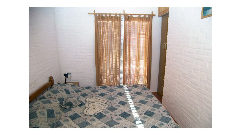 "Imagen 7 Duplex ""Dos Lunas""-Alquiler"