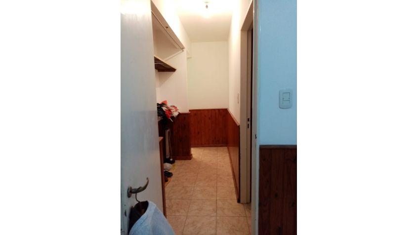 Imagen 15 Apartamento 3 dormitorios