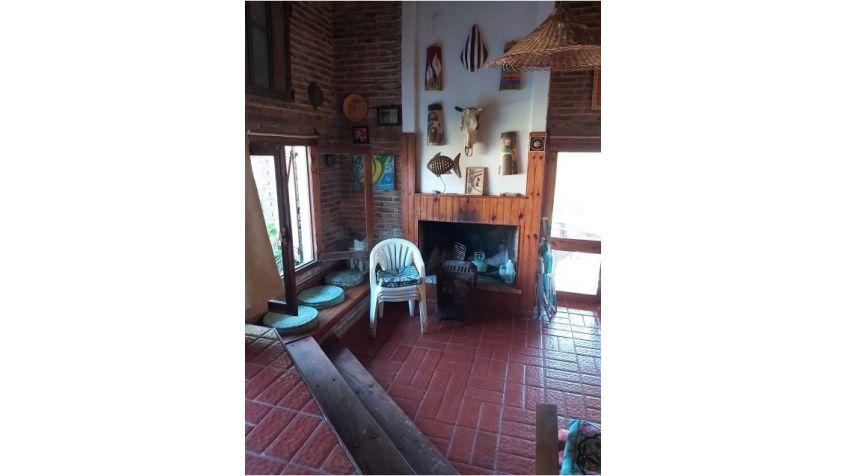 """Imagen 11 Casa """"El Bostezo"""" Calle 12."""