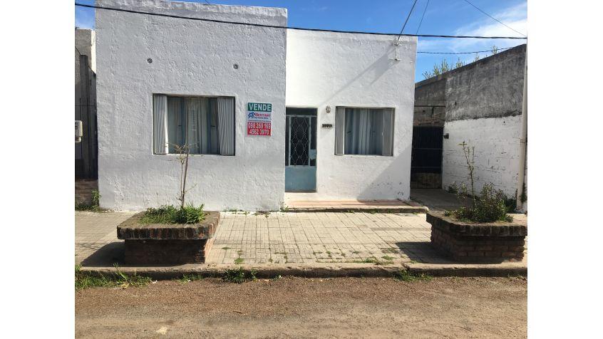 Imagen 1 Amplia Casa y apartamento