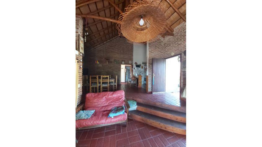 """Imagen 12 Casa """"El Bostezo"""" Calle 12."""