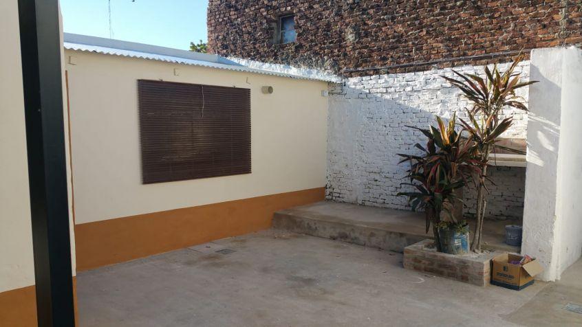 Imagen 3 Casa con patio interno