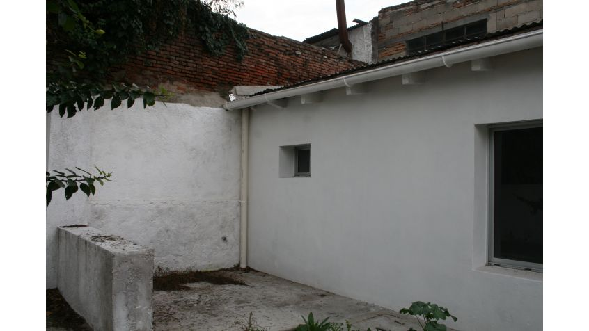 Imagen 2 Apartamento en alquiler.