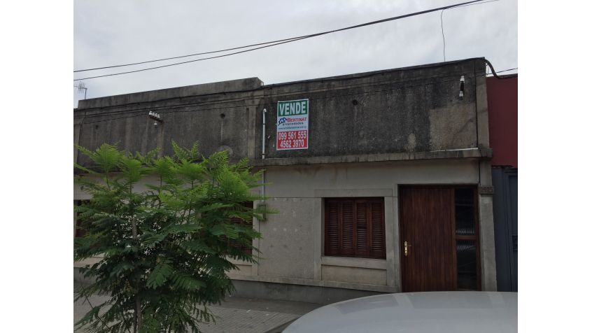 Imagen 1 Se vende hermosa propiedad.
