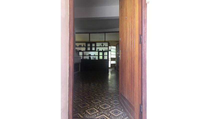 Imagen 3 Alquiler casa de 2 dormitorios y patio.