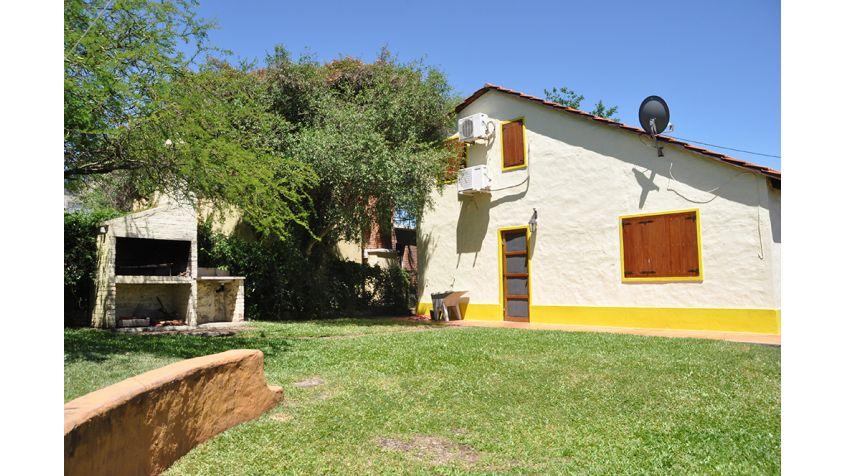 """Imagen 3 La casa de """"Laura y Juan""""."""