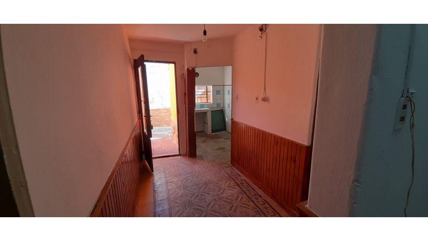 Imagen 3 Apartamento en venta. Céntrico